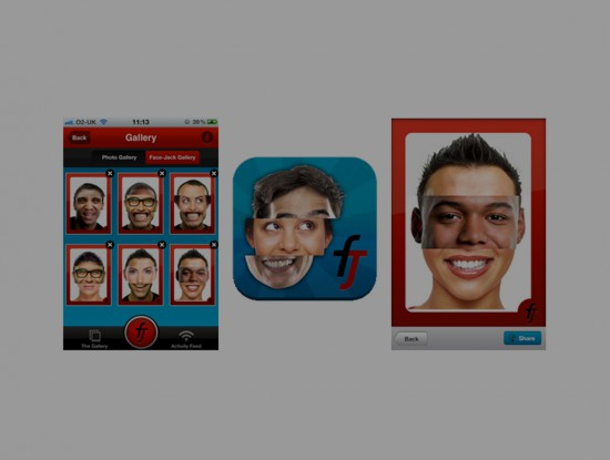 face-jack-me-iphone-app-casestudy