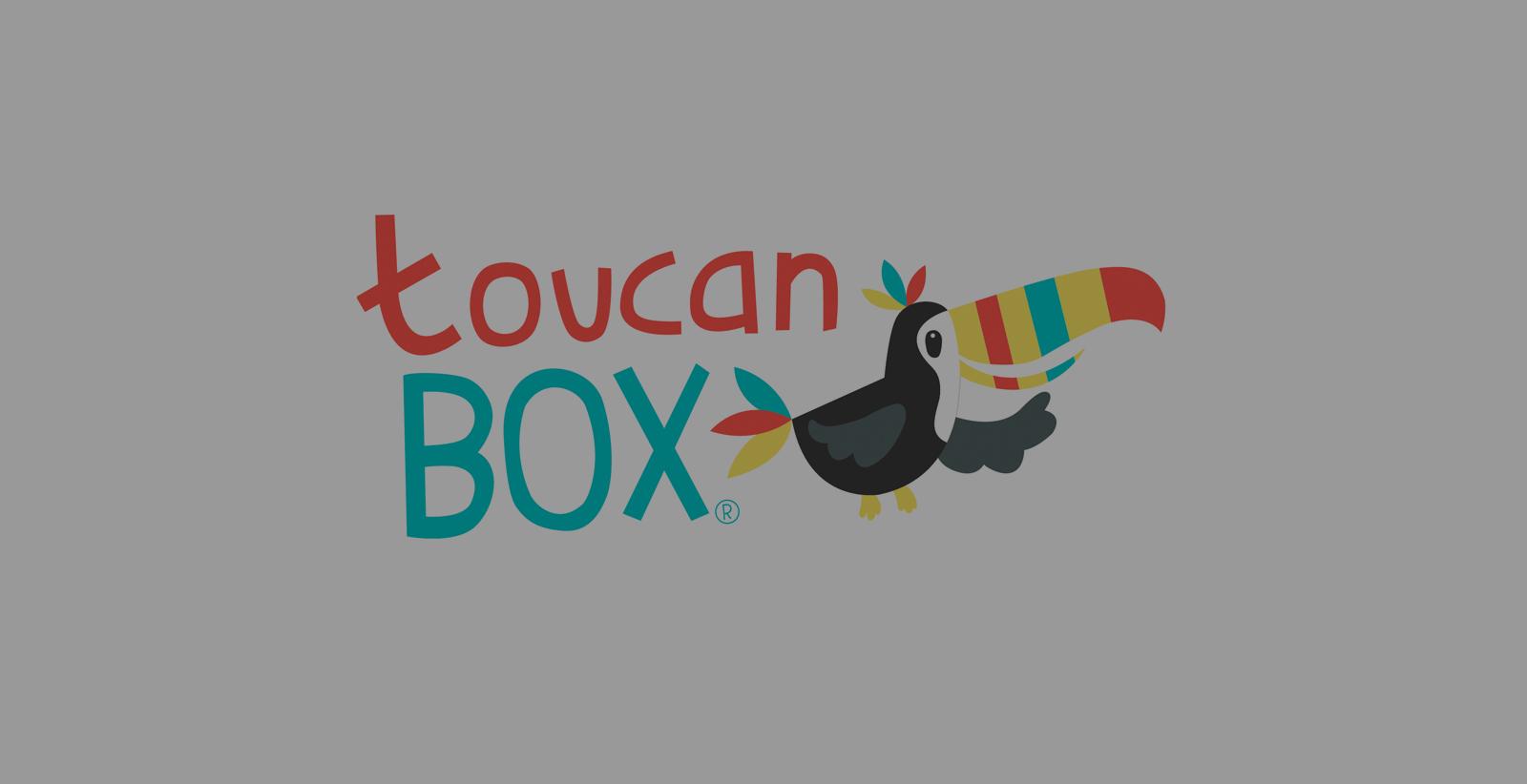 toucan-box-case-study