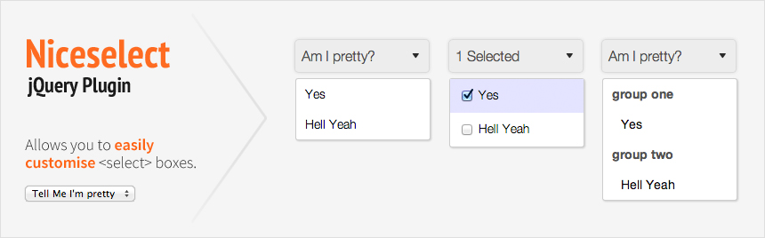 niceselect-jquery-select-plugin