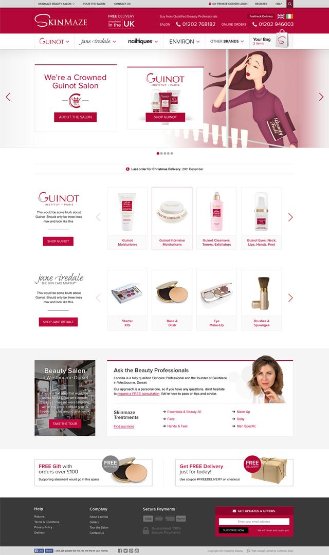 _beauty-salon-design-home