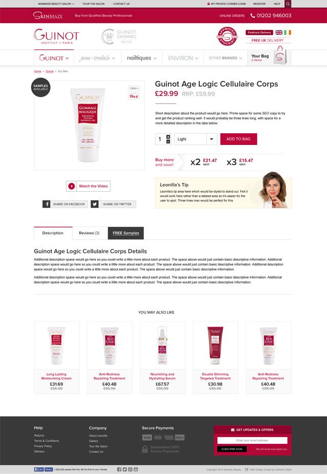 _beauty-salon-design-product