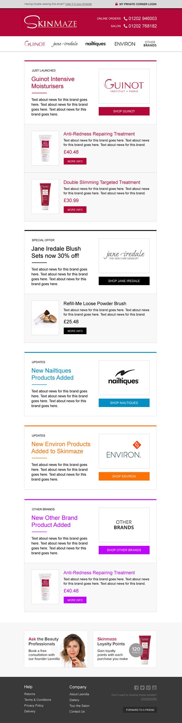 beauty-salon-email-newsletter-design2