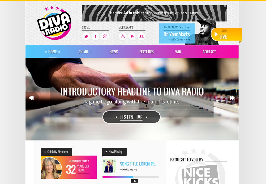 diva-hpage-head