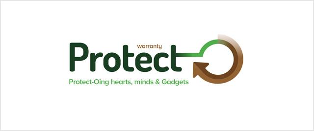 logo-design-insurance-company