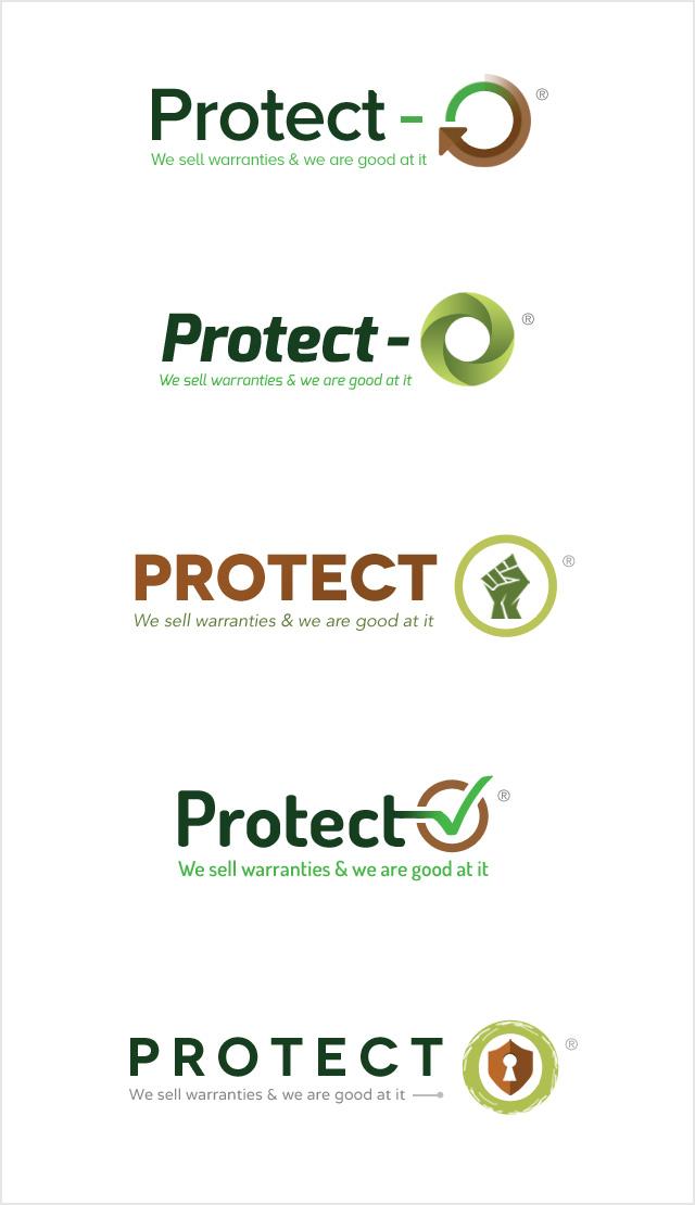 logo-design-warranty-protection-company