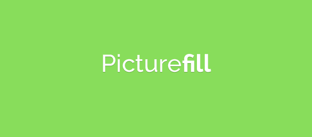 responsive-images-wordpress-picturefill
