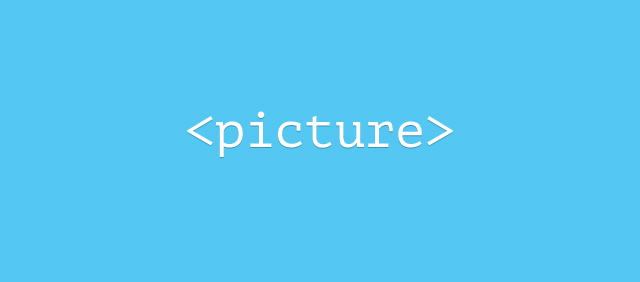 responsive-images-wordpress-picturetag