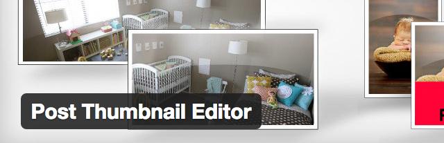 responsive-images-wordpress-plugin-post-thumbnail-editor