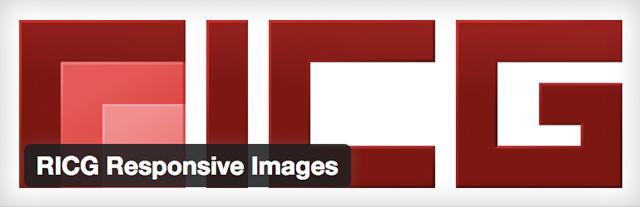 responsive-images-wordpress-plugin