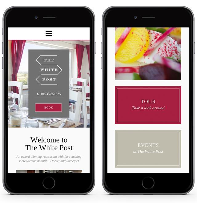 restaurant-mobile-web-design-specialist