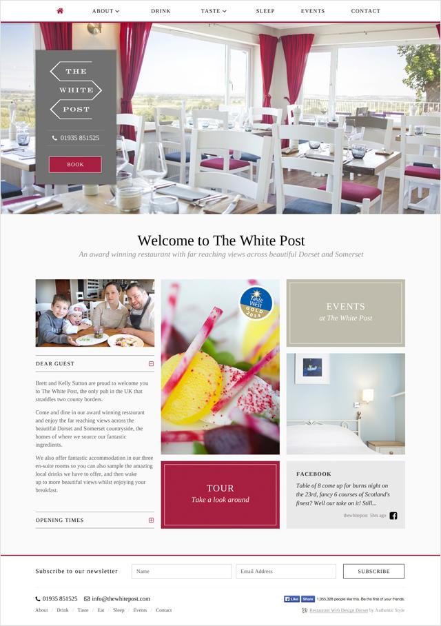 restaurant-web-design-specialist