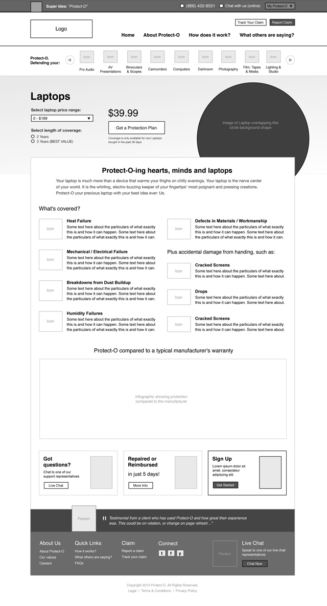 warranty-protection-company-wireframes-1