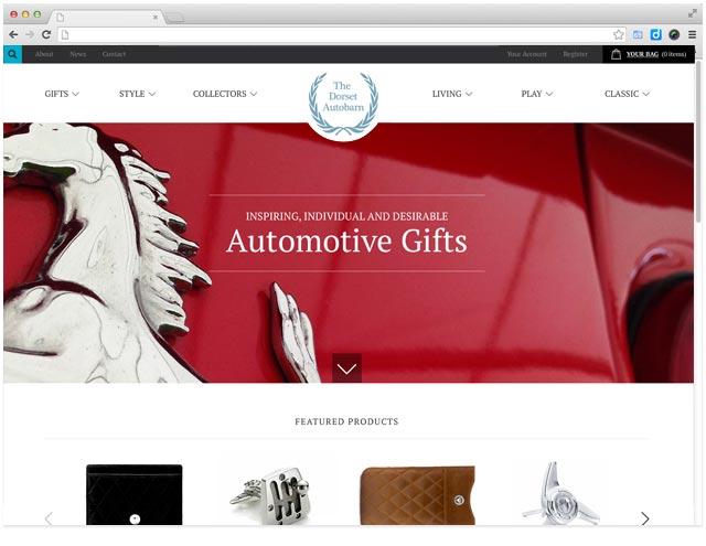 web-design-for-automotive-ecommerce