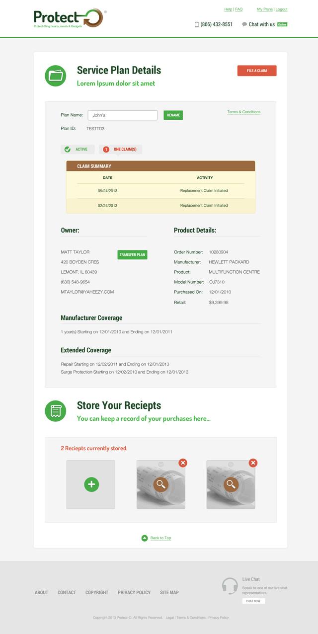 web-design-warranty-protection-company-2