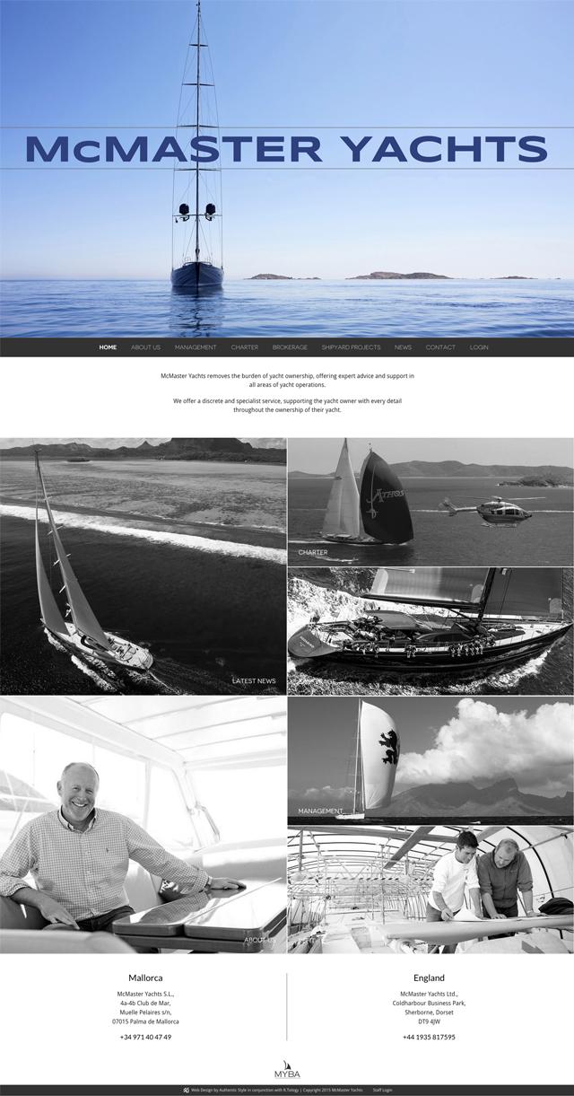 yacht-charter-brokerage-web-design1