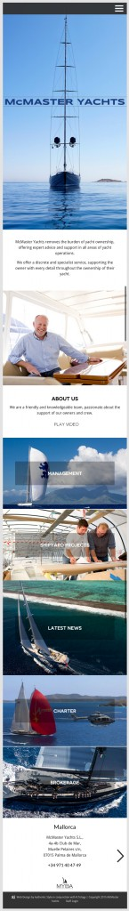 yacht-charter-brokerage-web-design12