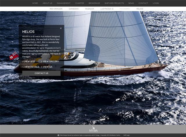 yacht-charter-brokerage-web-design2