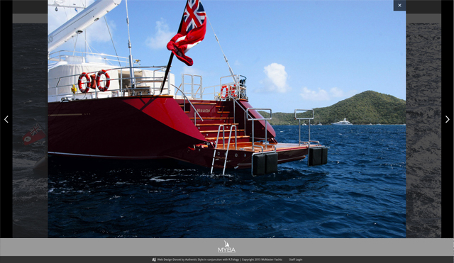 yacht-charter-brokerage-web-design5