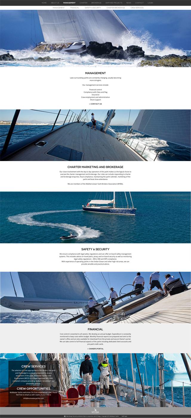 yacht-charter-brokerage-web-design7