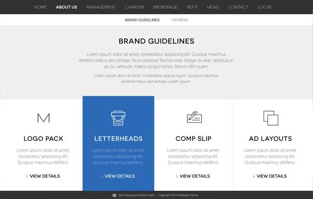 yacht-charter-brokerage-web-design8