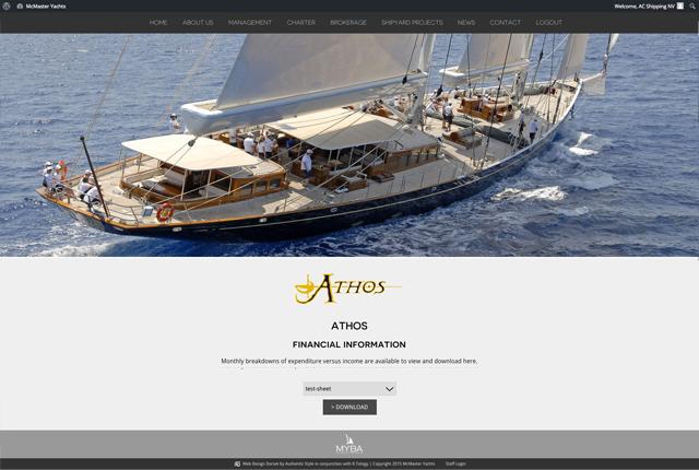 yacht-charter-brokerage-web-design9
