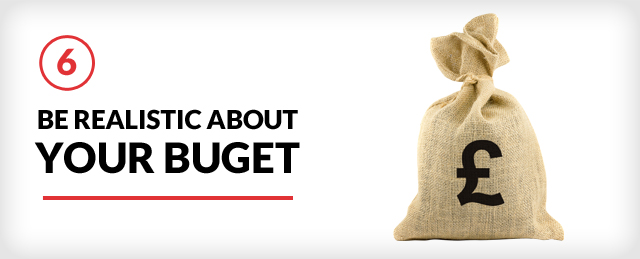 budget-6