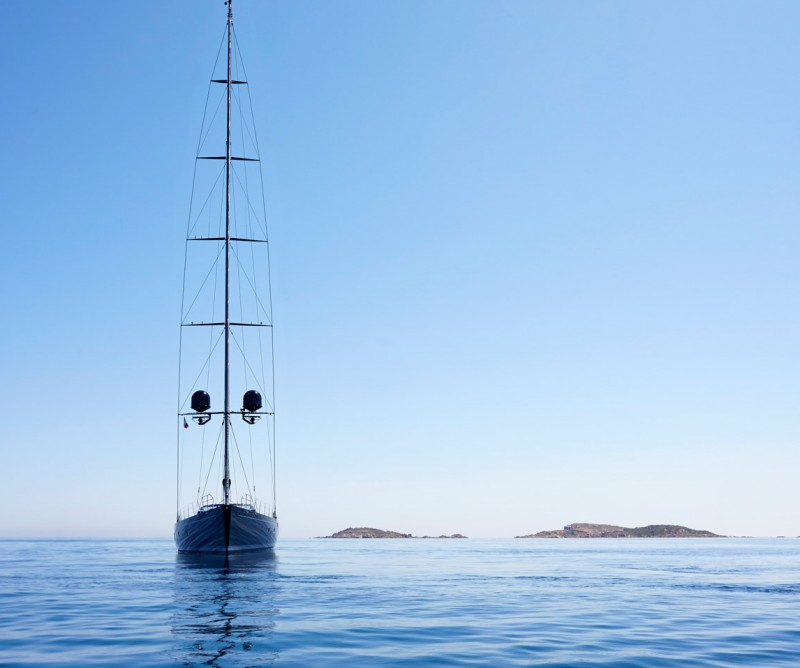 mcmaster-yachts-featured4
