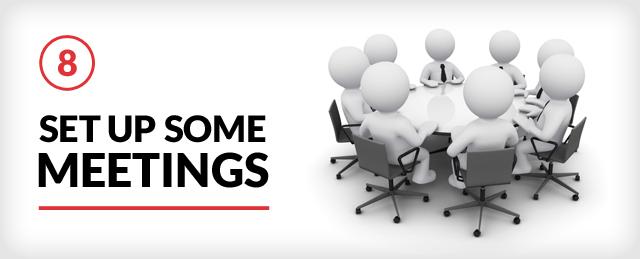 meetings-8