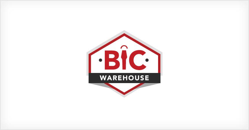 branding-design-dorset-bic-warehouse-branding