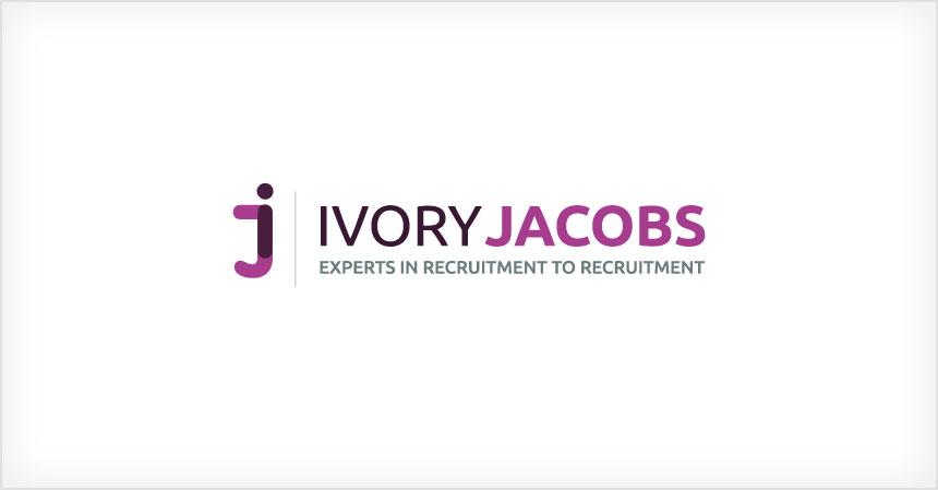 branding-design-dorset-ivory-jacobs-branding