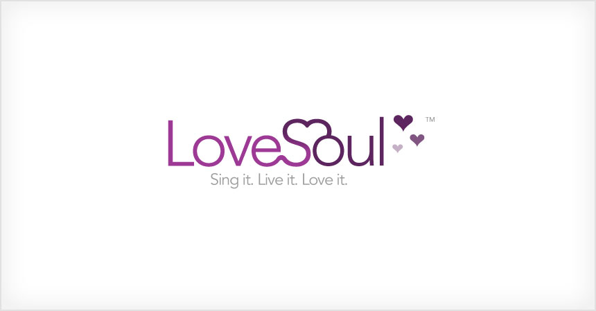 branding-design-dorset-lovesoul-choir-branding
