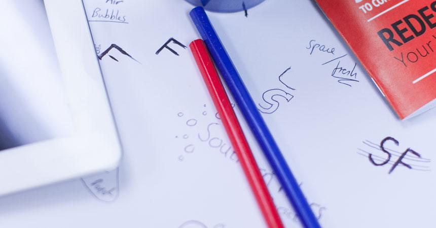 branding-design-dorset-main