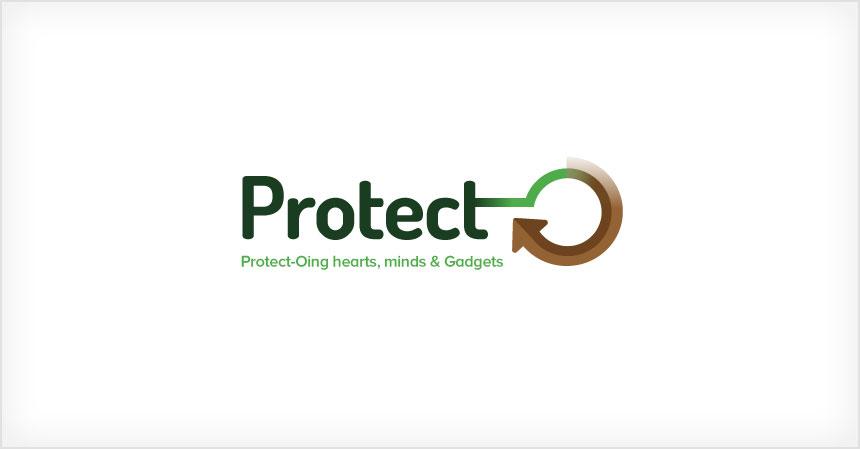 branding-design-dorset-protecto-branding