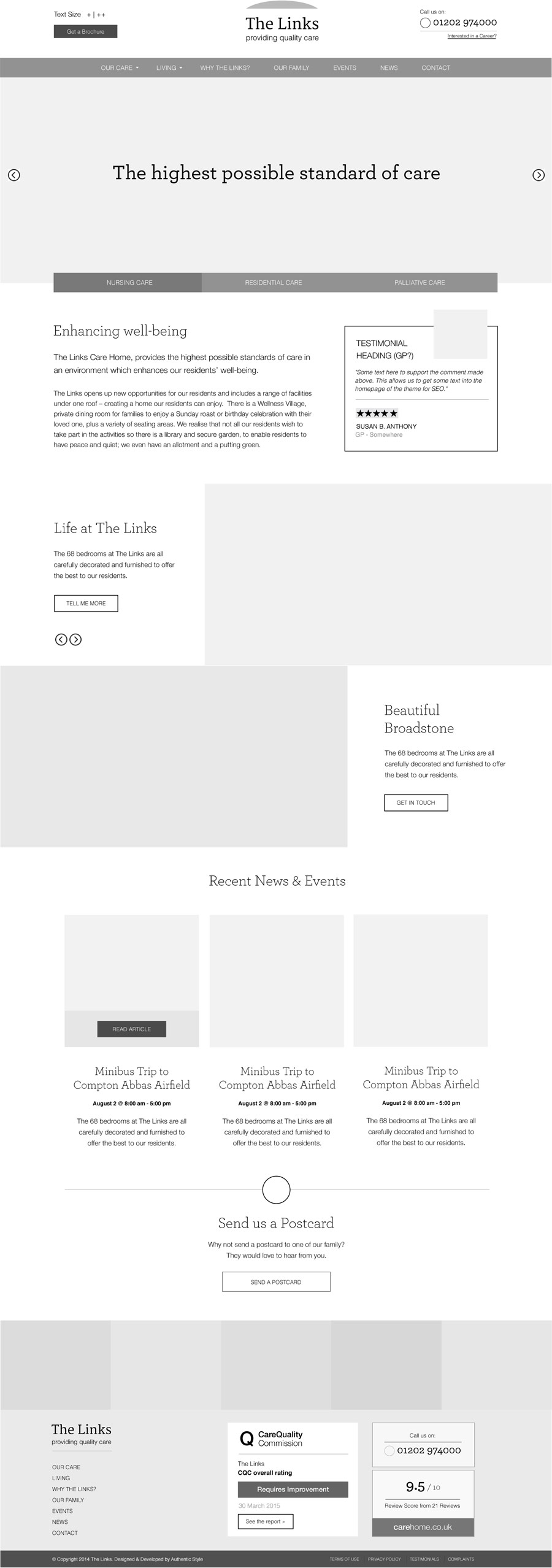care-home-web-design-wireframe-homepage