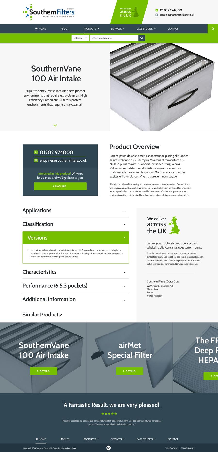 product-indv-sf-dorset