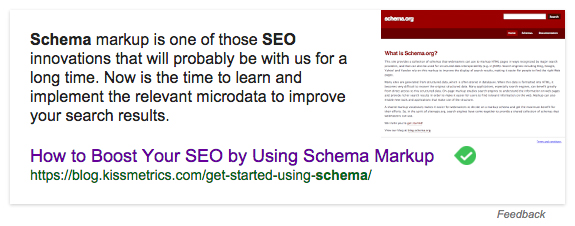 knowledge-graph-example