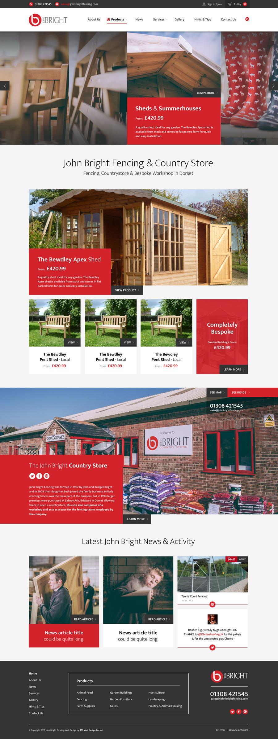 jb-home-design
