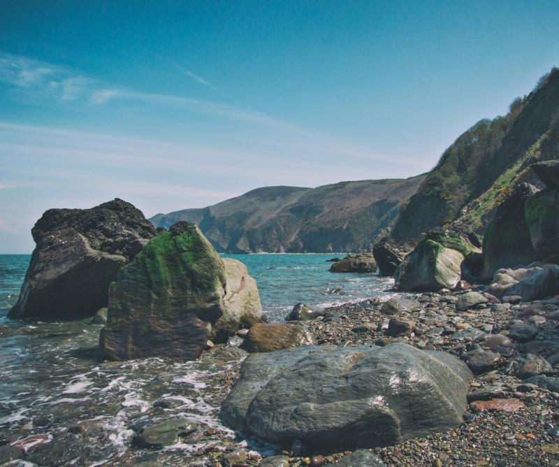 oceanrocks-banner