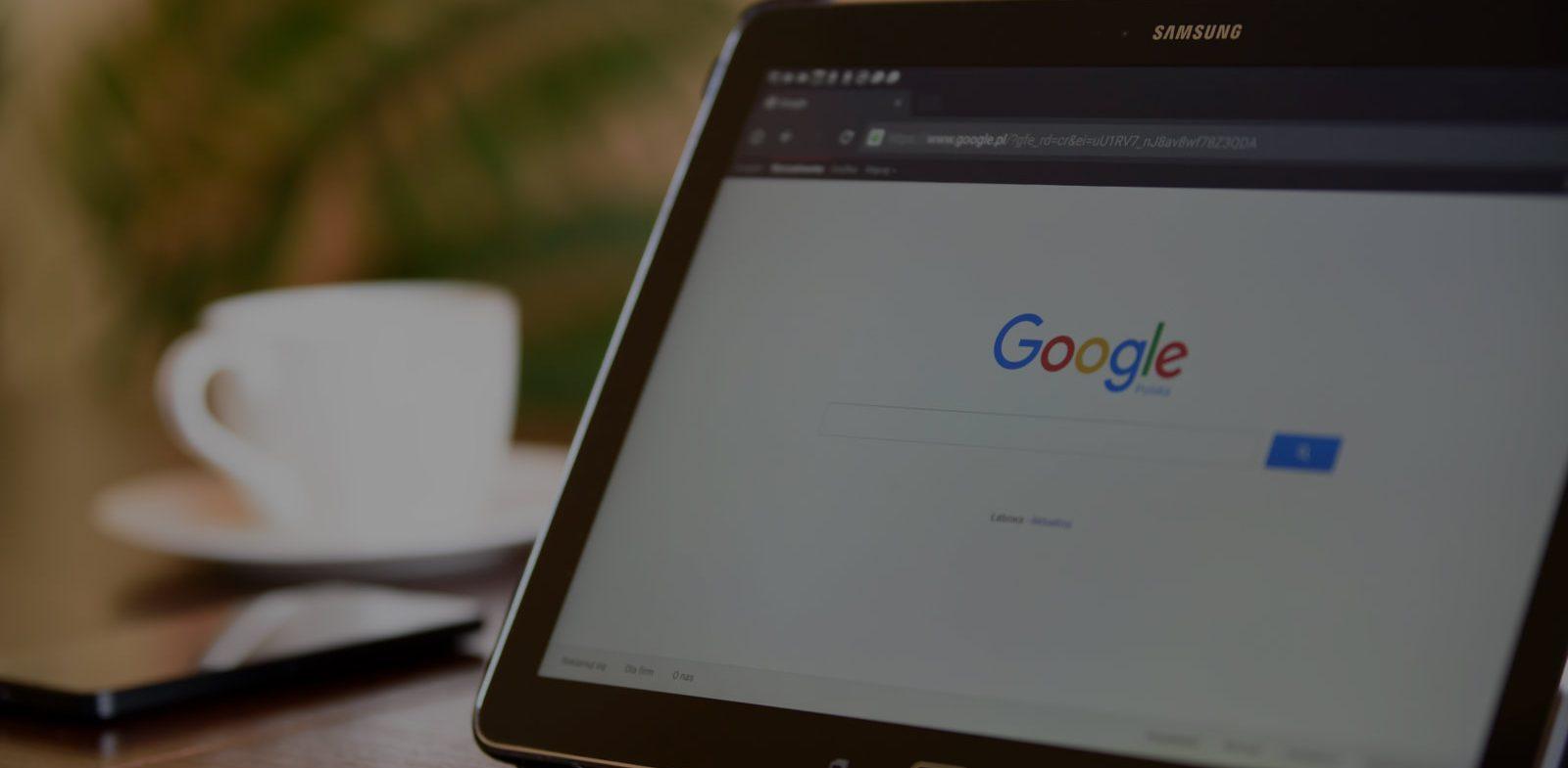 how-do-i-rank-higher-on-google