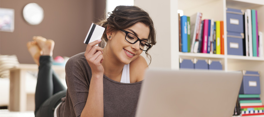 How much does an ecommerce website cost in the UK?