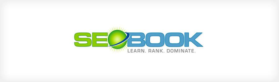 seo-book-logo