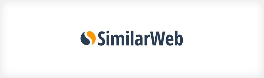 similarweb-analysis