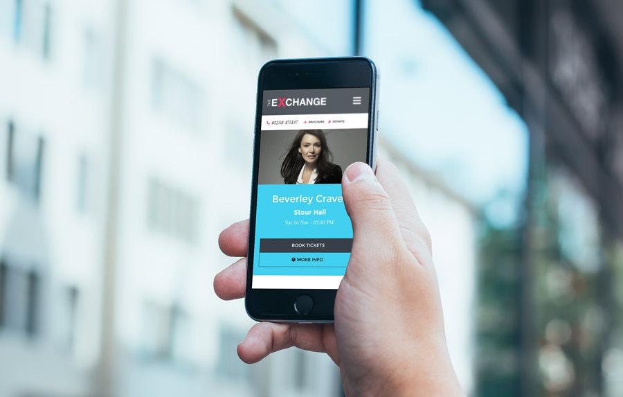 theatre-website-design-mobile-responsive