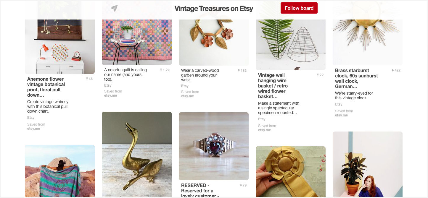 etsy-sharing-existing-images