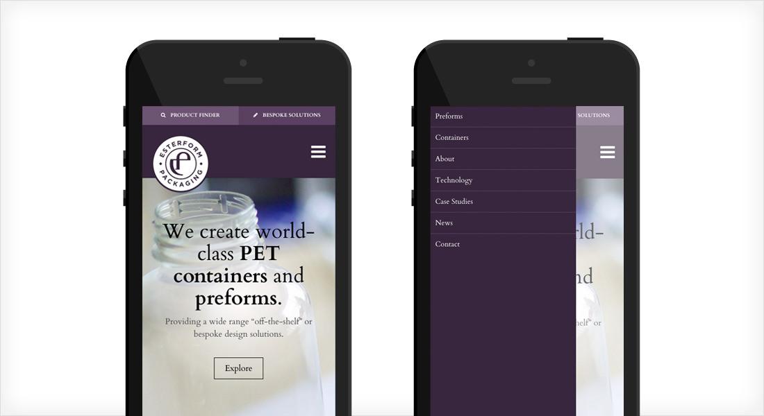 off-screen-responsive-menu-example