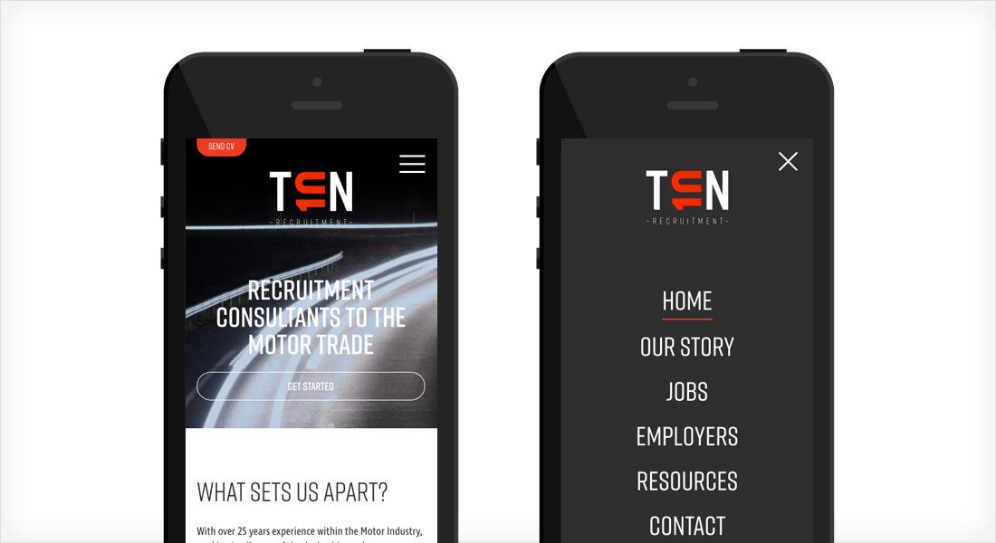 overlay-responsive-mobile-menu-example