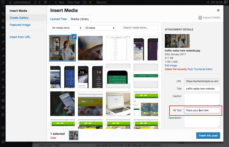 setting-alt-text-on-images-in-wordpress-seo