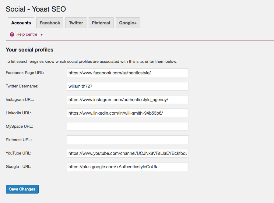 setting-up-social-in-yoast-seo