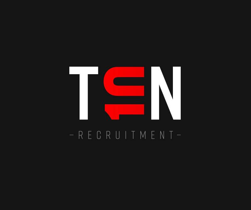 recruitment-agency-branding