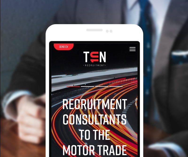 recruitment-agency-responsive-web-design